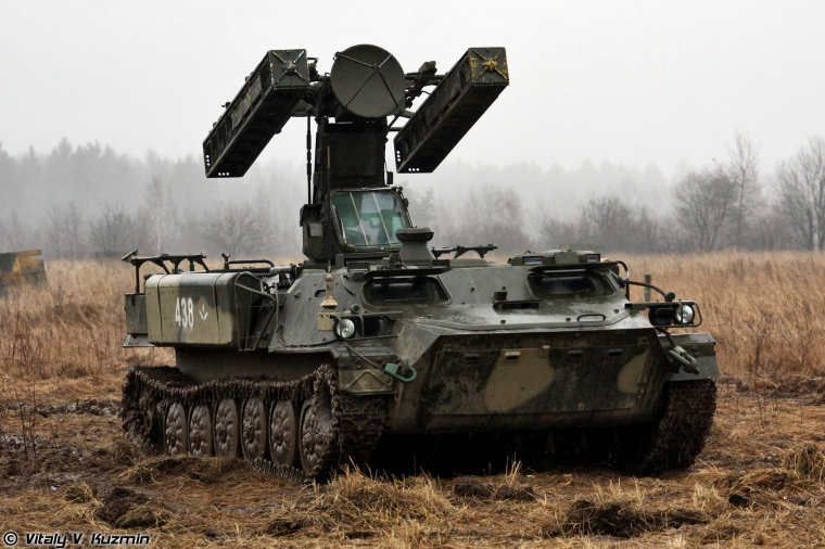 9A34_Strela-10_-_4th_Separate_Tank_Brigade_(6)