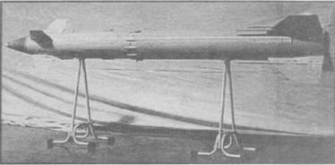 ЗУР 9М330/331