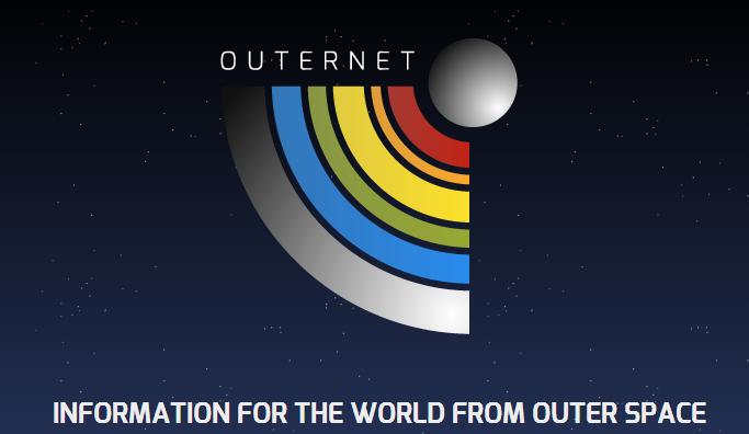 outernet-logo